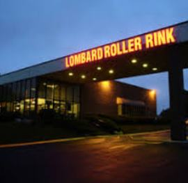 lombard rink
