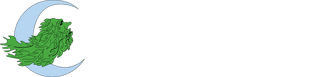 Greenman Troupe Auditions