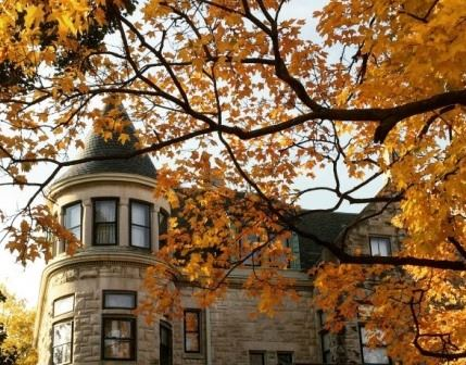 Glos Mansion_Fall_slideshow