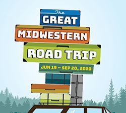 EHM_Roadtrip_Poster_Newsflash
