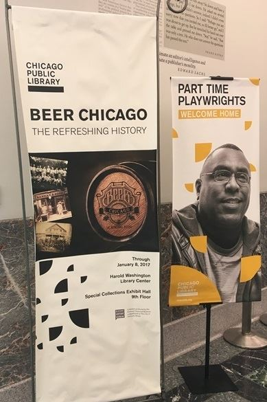 Beer Chicago at HWL - Copy