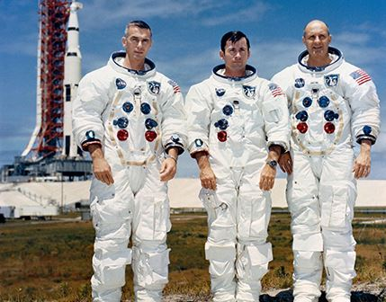 Apollo 10 Astronauts_slideshow