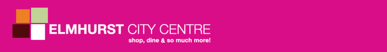 City Centre Logo